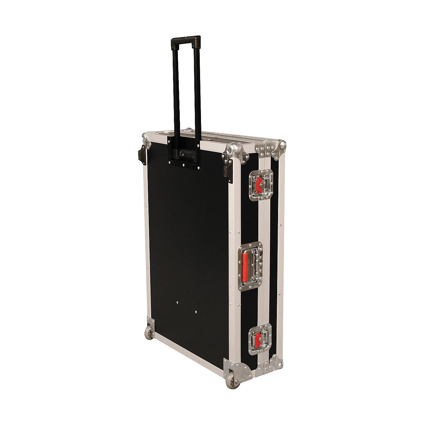Gator G-Tour 20x30 Rolling ATA Mixer Road Case thumbnail