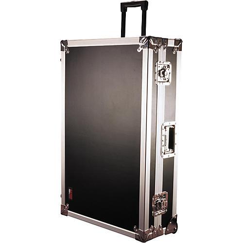 Gator G-Tour 24x36 ATA Mixer Road Case thumbnail