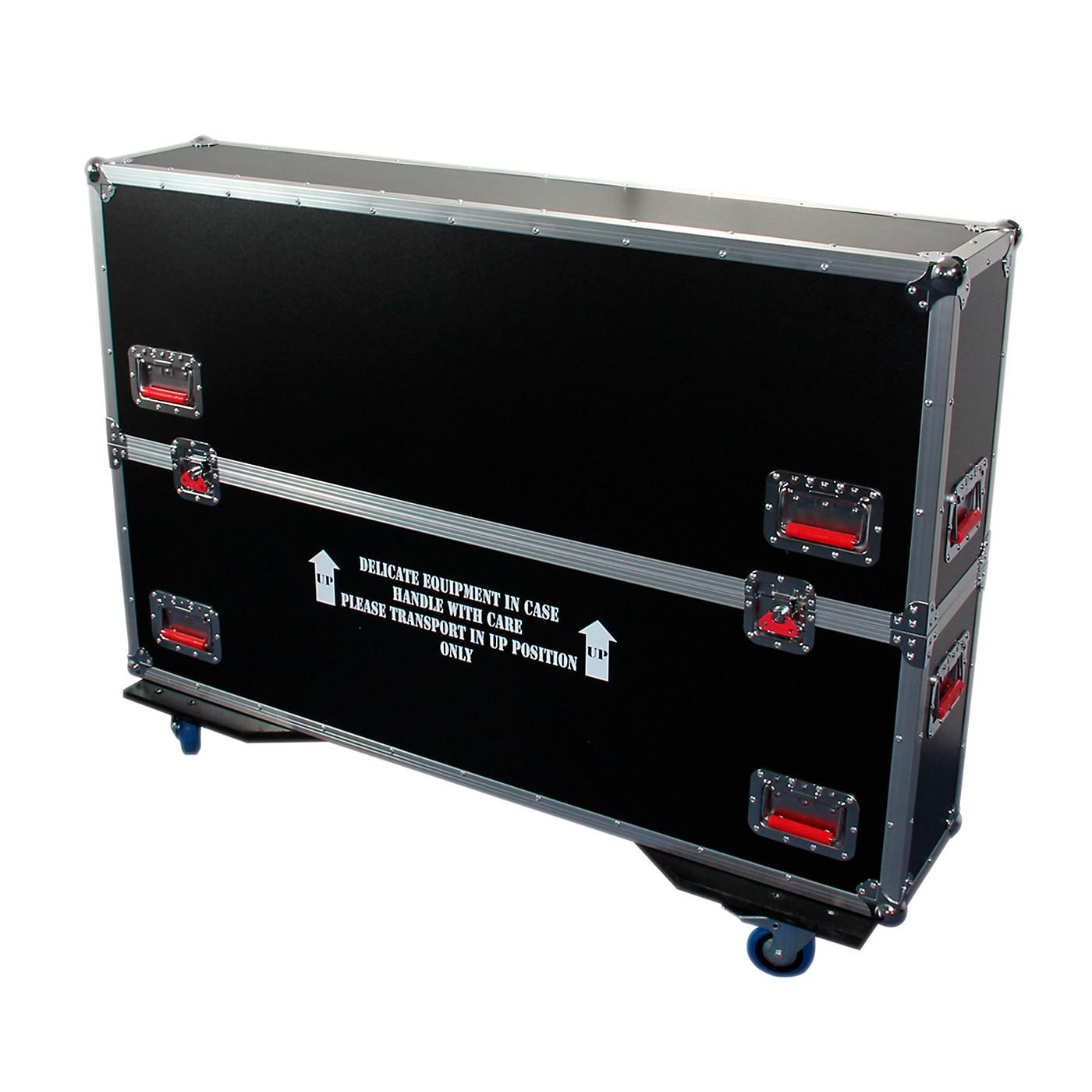 Gator G-Tour LCD Monitor Case thumbnail