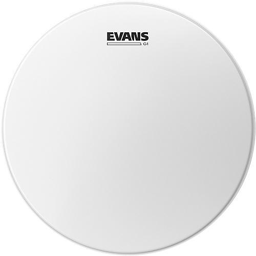 Evans G1 Coated Batter Drum Head thumbnail