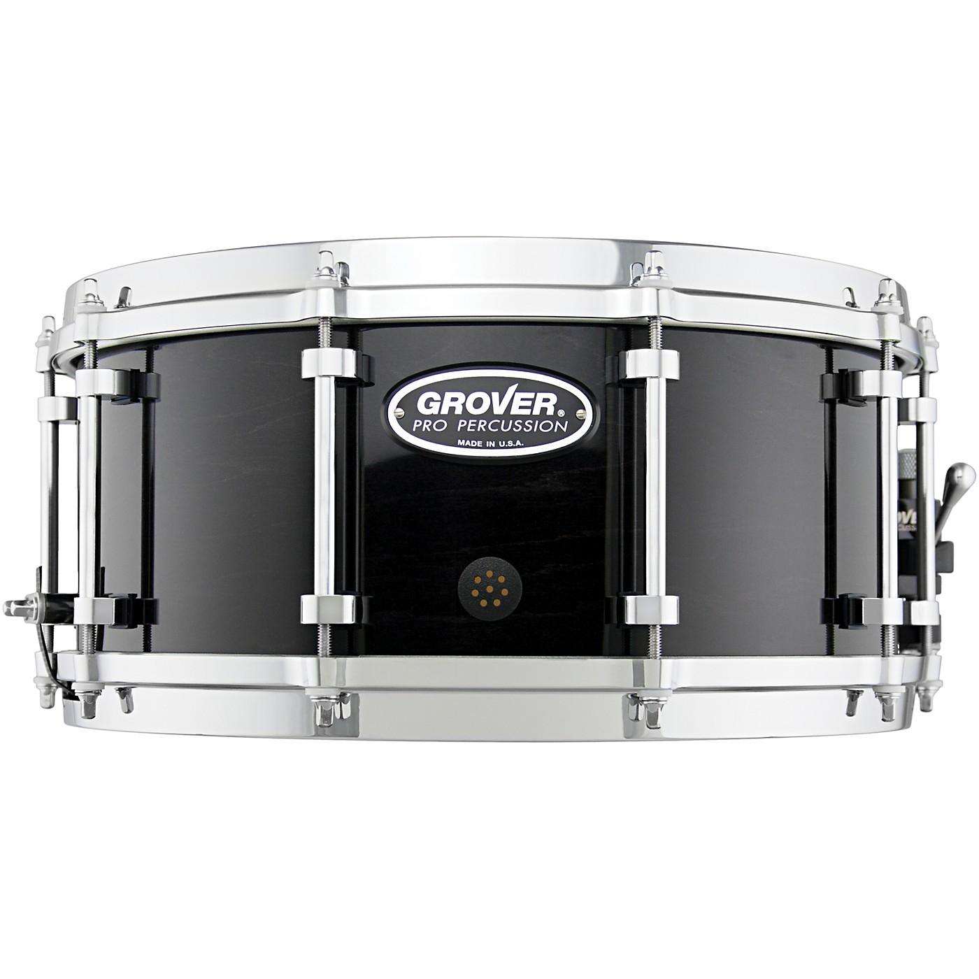 Grover Pro G1 Symphonic Snare Drum thumbnail