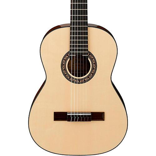 Ibanez G10-3/4-NT Classical Acoustic Guitar thumbnail