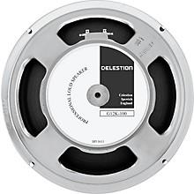 """Celestion G12K-100 100W 12"""" Guitar Speaker"""