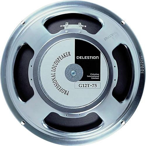 Celestion G12T-75 75W, 12