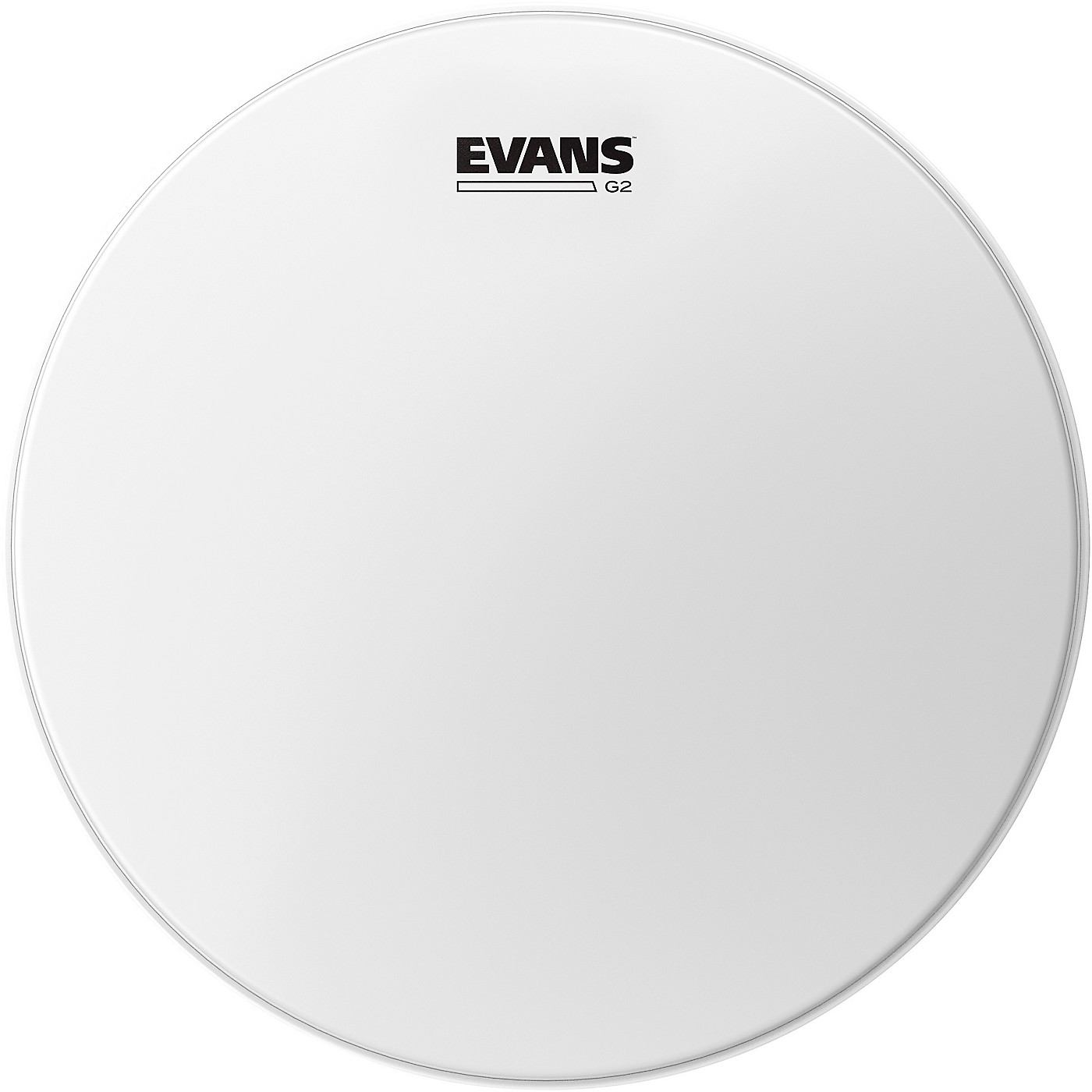 Evans G2 Coated Batter Drumhead thumbnail
