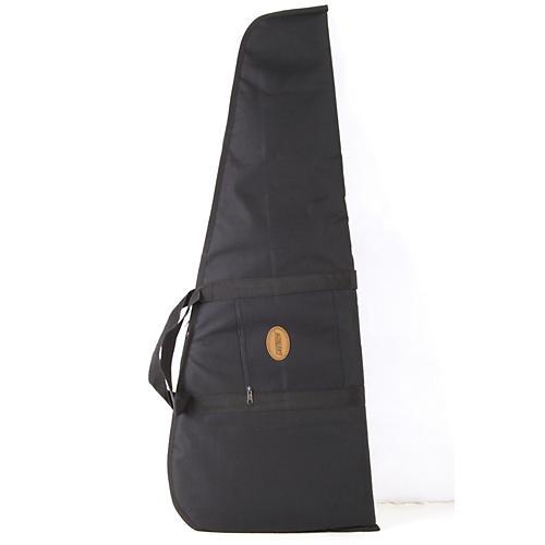 Gretsch Guitars G2164 Jet Solid Body Gig Bag thumbnail