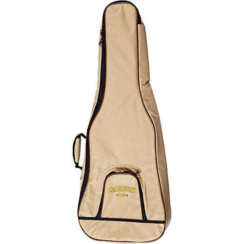 Gretsch Guitars G2180 Resonator Gig Bag thumbnail