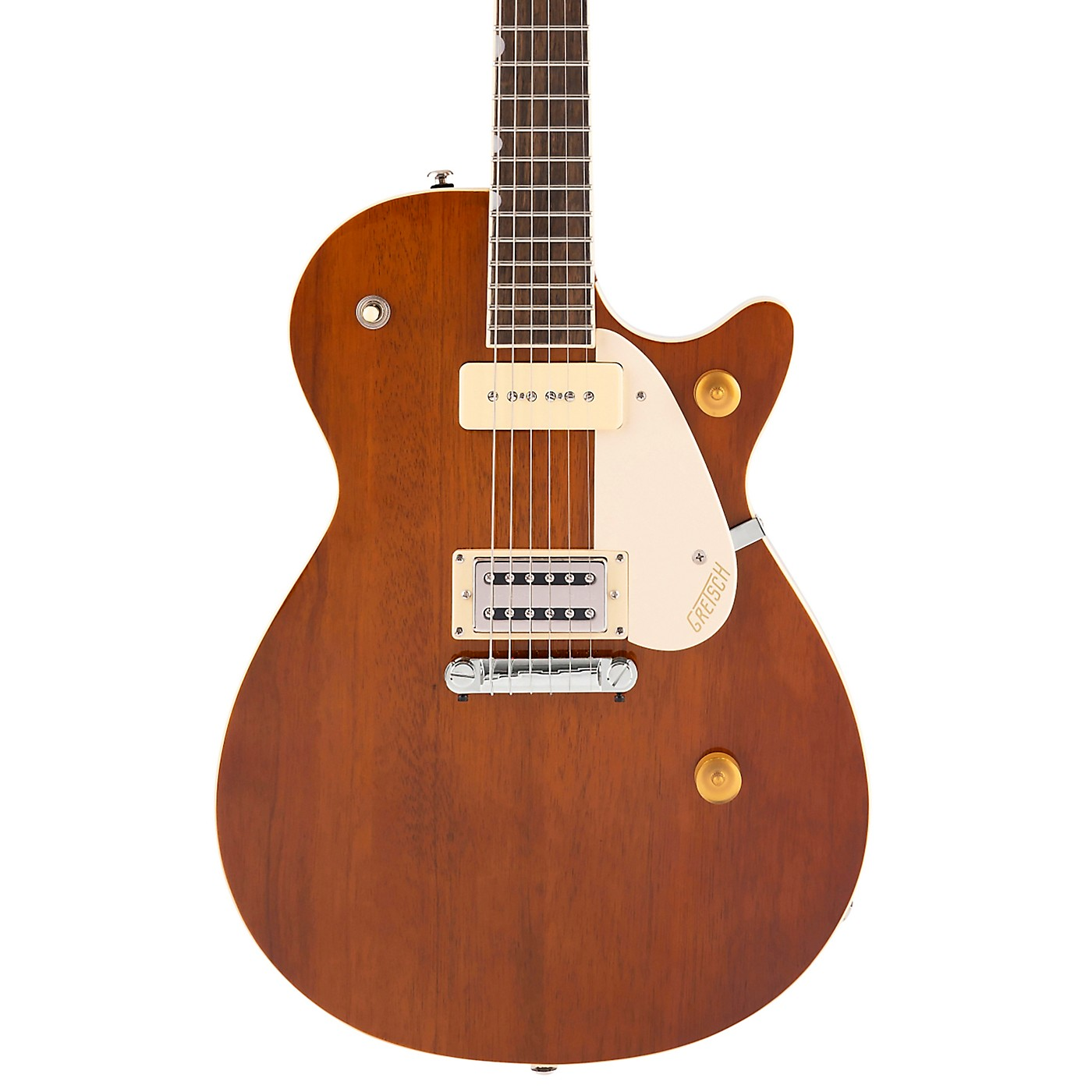 Gretsch Guitars G2215-P90 Streamliner Junior Jet Club thumbnail