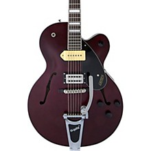 Gretsch Guitars G2420T-P90 Streamliner P90 with Bigsby Limited Edition Hollow Body Electric Guitar