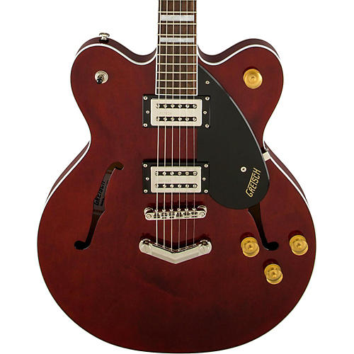 Gretsch Guitars G2622 Streamliner Center Block Double Cutaway thumbnail