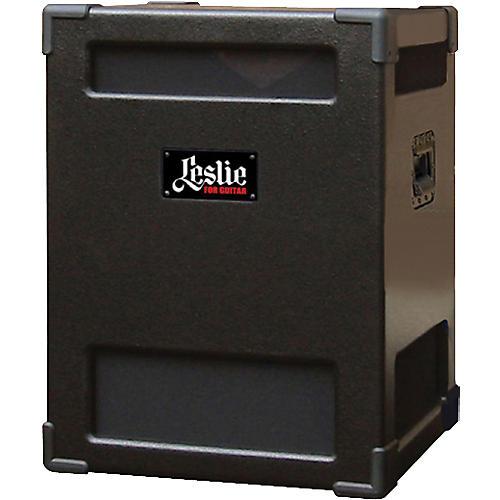 Leslie G27 1x12 Guitar Speaker Cabinet-thumbnail