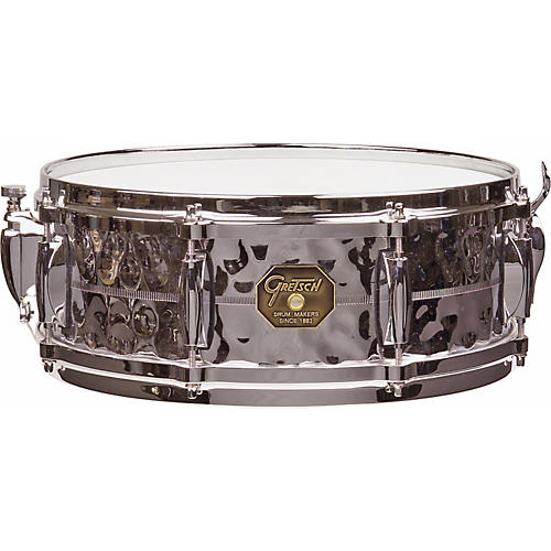Gretsch Drums G4160HB Snare Drum-thumbnail