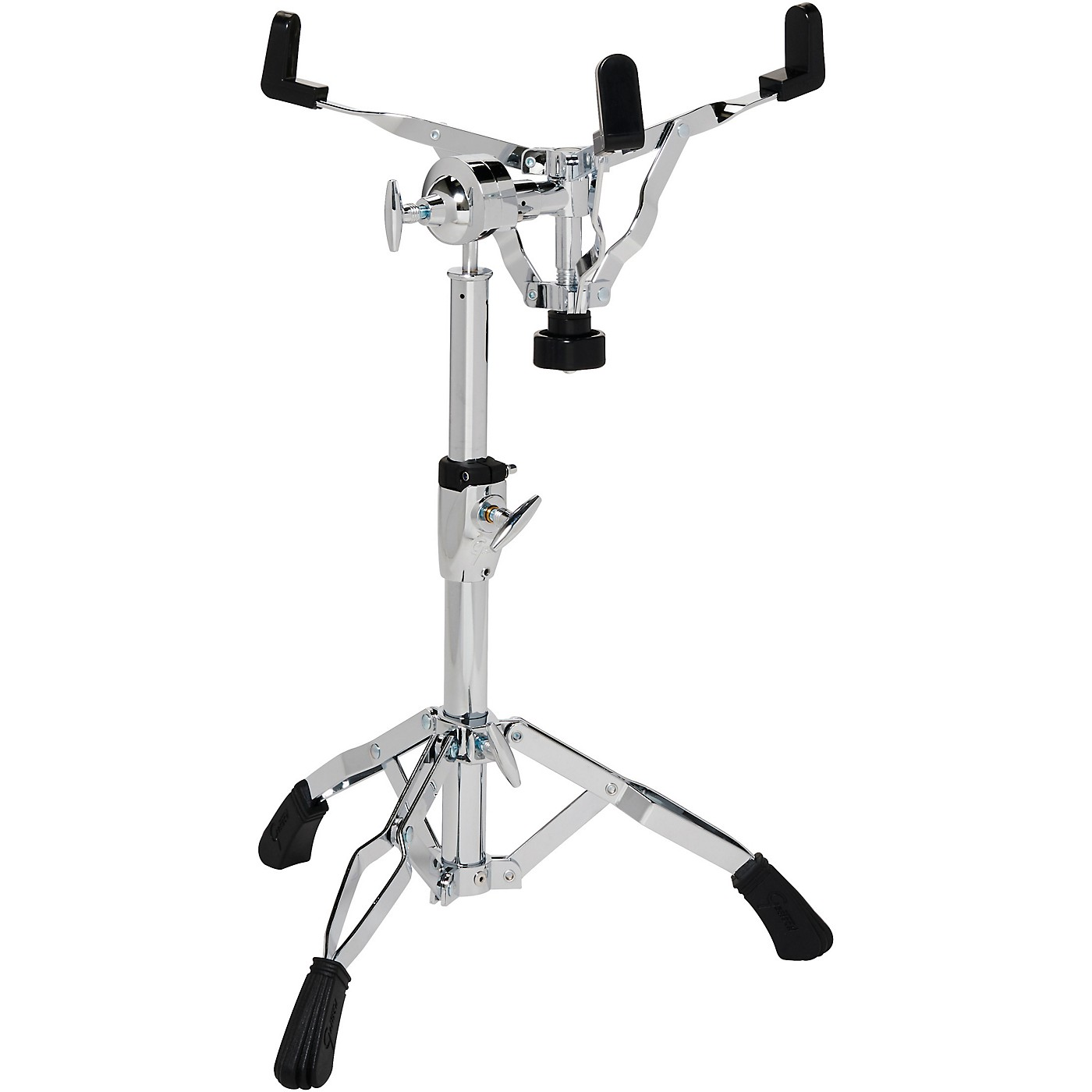 Gretsch Drums G5 Snare Stand thumbnail