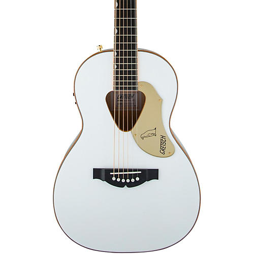 Gretsch Guitars G5021WPE Rancher Penguin Parlor Acoustic/Electric thumbnail