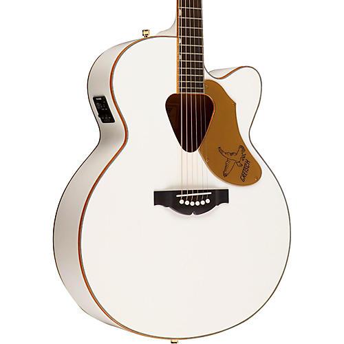 Gretsch Guitars G5022C Rancher Falcon Cutaway Acoustic-Electric Guitar thumbnail