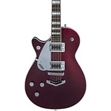 Gretsch Guitars G5220LH Electromatic Jet BT Left-Handed Electric Guitar