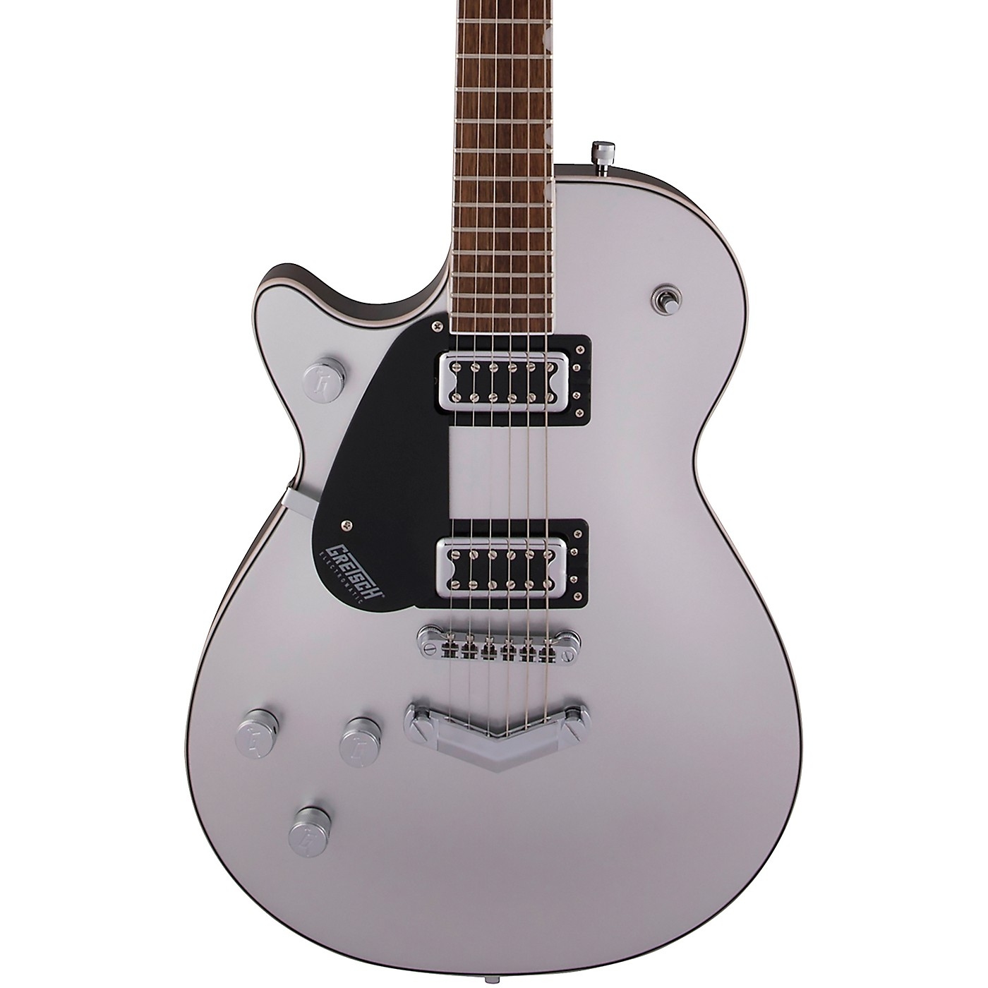 Gretsch Guitars G5230LH Electromatic Jet with