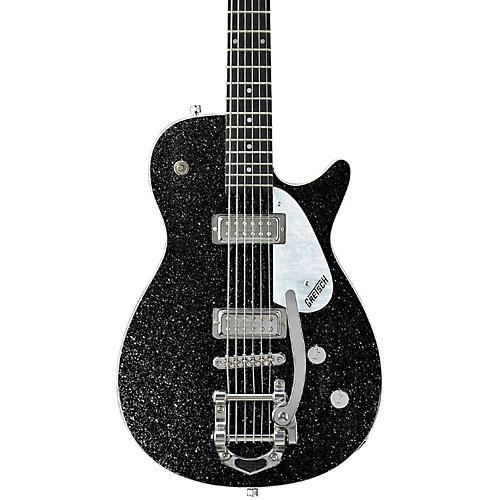 Gretsch Guitars G5265 Jet Baritone Electric Guitar-thumbnail