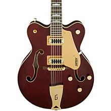 Gretsch Guitars G5422G-12 Electromatic Hollowbody 12-String Electric Guitar