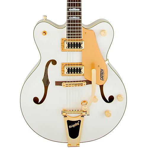 Gretsch Guitars G5422TG Electromatic Double Cutaway Hollowbody Electric Guitar thumbnail