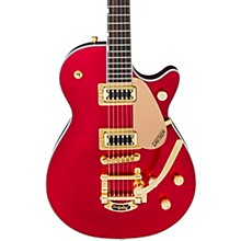 Gretsch Guitars G5435TG Limited Edition Electromatic Pro Jet Electric Guitar with Bigsby