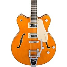 Gretsch Guitars G5622T Electromatic Center Block Double Cutaway with Bigsby