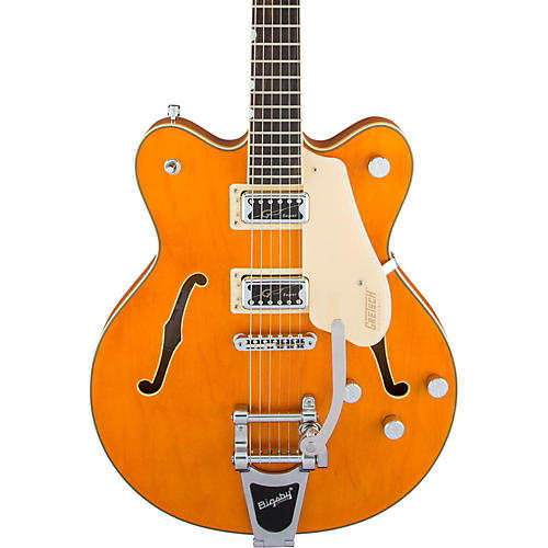Gretsch Guitars G5622T Electromatic Center Block Double Cutaway with Bigsby thumbnail