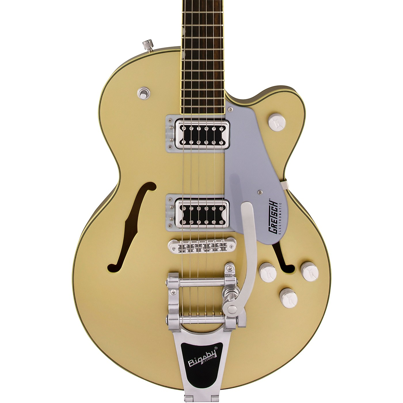 Gretsch Guitars G5655T Electromatic Center Block Jr. Single-Cut with Bigsby thumbnail