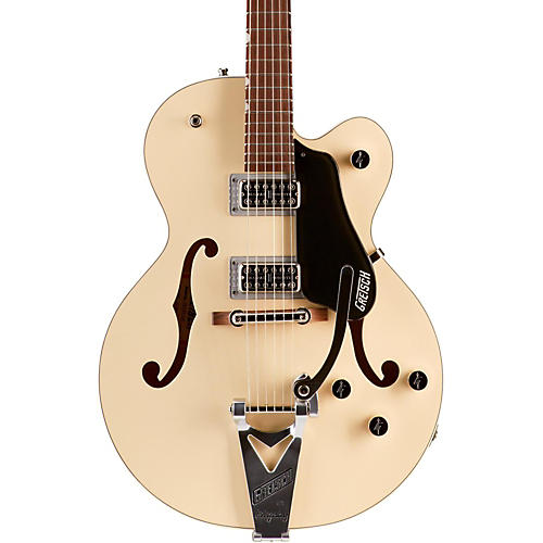 Gretsch Guitars G6118T Anniversary with Bigsby Hollowbody Electric Guitar thumbnail