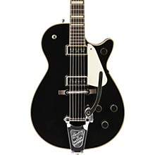 Gretsch Guitars G6128T-53 Vintage Select '53 Duo Jet with Bigsby Electric Guitar