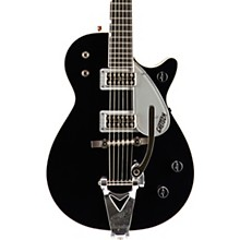 Gretsch Guitars G6128T Duo Jet with Bigsby Electric Guitar