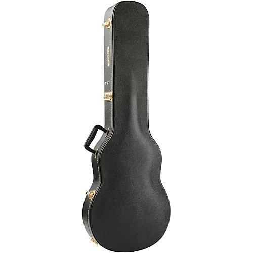 Gretsch Guitars G6238XL Case, Solid Body, A2321/XL thumbnail