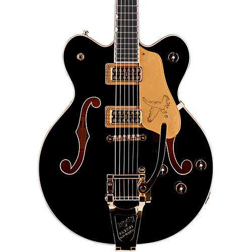 Gretsch Guitars G6636T Players Edition Falcon Center Block Bigsby Sem-Hollow Electric Guitar thumbnail