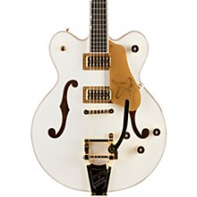 Gretsch Guitars G6636T Players Edition Falcon Center Block Double-Cut with String-Thru Bigsby