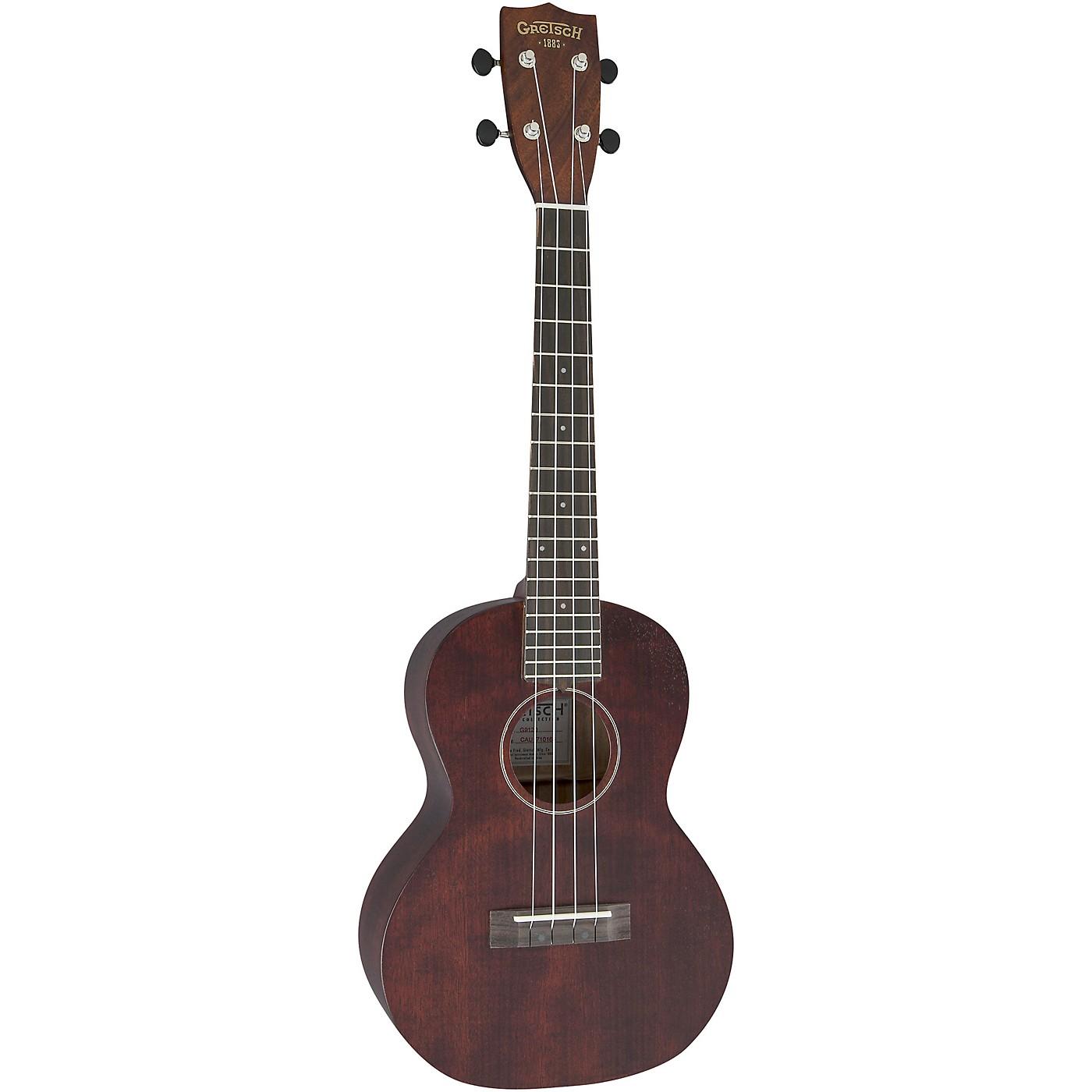 Gretsch Guitars G9120 Tenor Standard Ukulele thumbnail