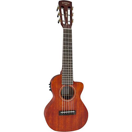 Gretsch Guitars G9126 A.C.E. Guitar-Ukulele, Acoustic-Electric thumbnail