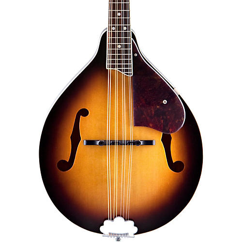 Gretsch Guitars G9300 New Yorker Standard Mandolin thumbnail