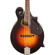 Gretsch Guitars G9350 Park Avenue F Acoustic-Electric Mandolin