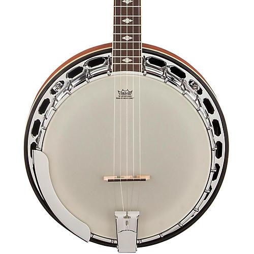 Gretsch Guitars G9410 Broadkaster Special Banjo-thumbnail