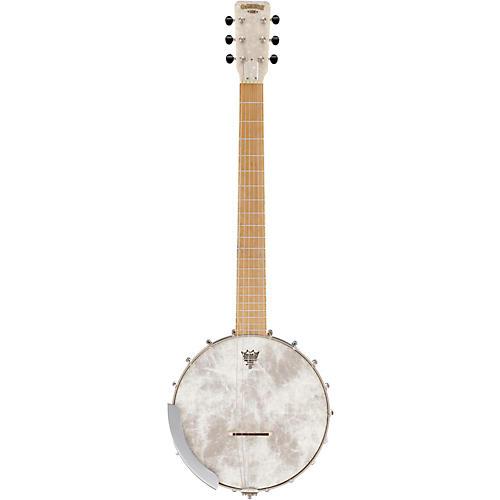Gretsch Guitars G9460 Dixie 6-String Banjo-thumbnail
