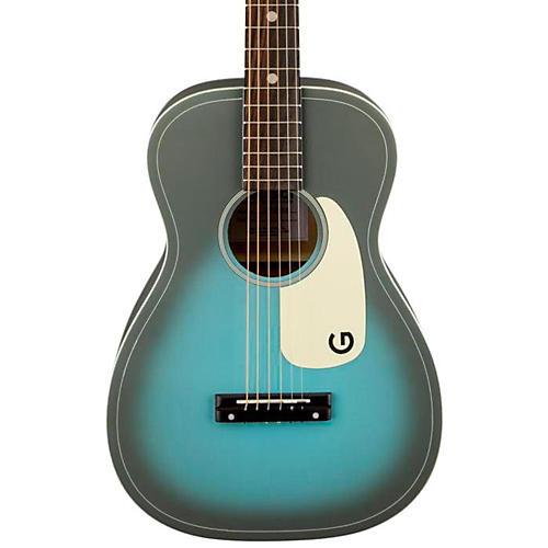 Gretsch Guitars G9500 Jim Dandy Flat Top Acoustic Guitar thumbnail