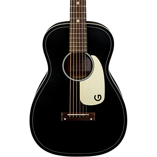 Gretsch Guitars G9520 Jim Dandy Flat Top Acoustic Guitar thumbnail