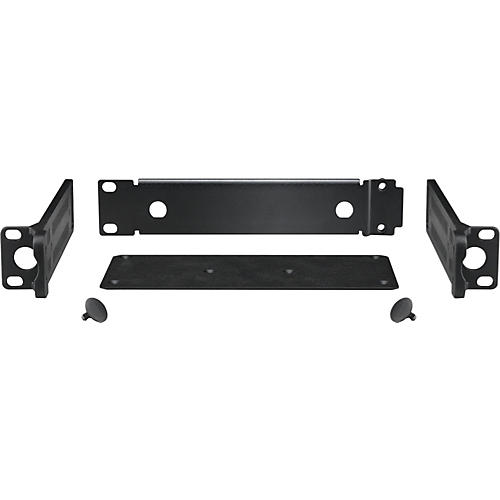Sennheiser GA 3 Rack Mount Adapter thumbnail