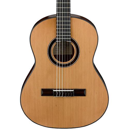 Ibanez GA15-3/4 Classical Acoustic Guitar thumbnail