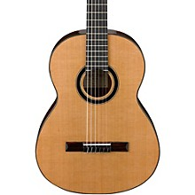 Ibanez GA15-NT Full Sized Classical Acoustic Guitar