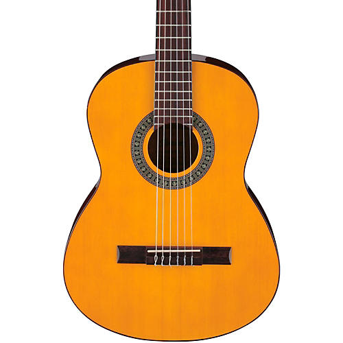 Ibanez GA2 3/4 Size Classical Guitar thumbnail