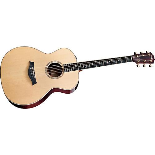 Taylor GA3 Sapele/Spruce Grand Auditorium Acoustic Guitar thumbnail