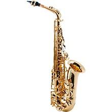 Giardinelli GAS-10 Series Alto Saxophone by Eastman