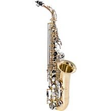 Giardinelli GAS-300 Alto Saxophone