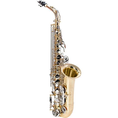 Giardinelli GAS-300 Alto Saxophone thumbnail